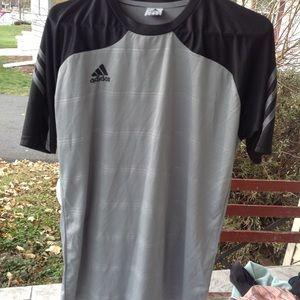 Mens Adidas Shirt.